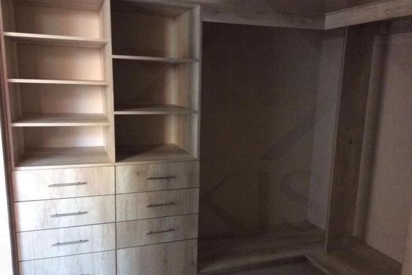 Foto de departamento en venta en  , san lucas tepetlacalco ampliación, tlalnepantla de baz, méxico, 19974241 No. 22