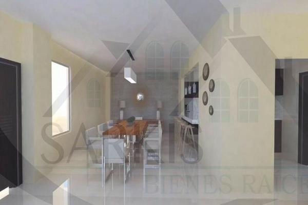 Foto de departamento en venta en  , san lucas tepetlacalco ampliación, tlalnepantla de baz, méxico, 19974241 No. 23