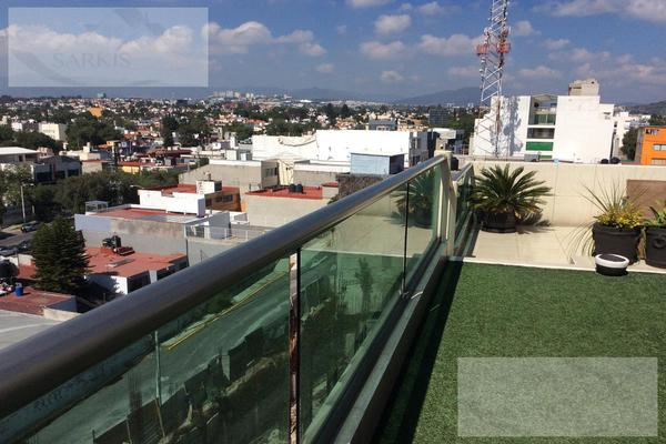 Foto de departamento en venta en  , san lucas tepetlacalco ampliación, tlalnepantla de baz, méxico, 9223925 No. 05