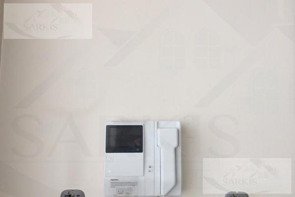 Foto de departamento en venta en  , san lucas tepetlacalco ampliación, tlalnepantla de baz, méxico, 9223925 No. 26