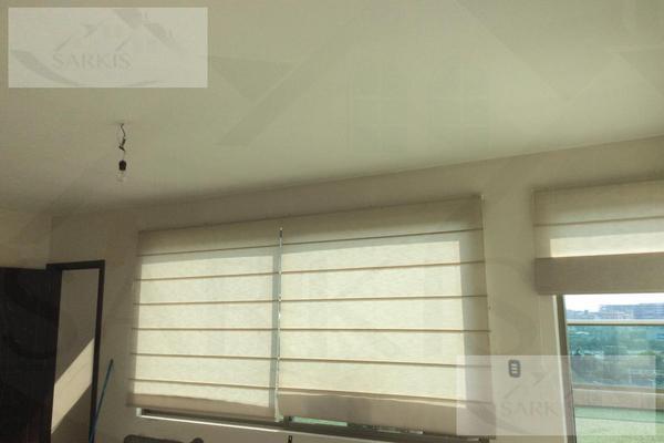 Foto de departamento en venta en  , san lucas tepetlacalco ampliación, tlalnepantla de baz, méxico, 9223925 No. 29