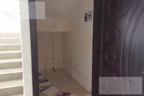 Foto de departamento en venta en  , san lucas tepetlacalco ampliación, tlalnepantla de baz, méxico, 9223925 No. 36