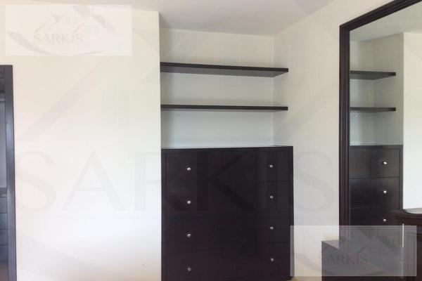 Foto de departamento en venta en  , san lucas tepetlacalco ampliación, tlalnepantla de baz, méxico, 9223925 No. 45