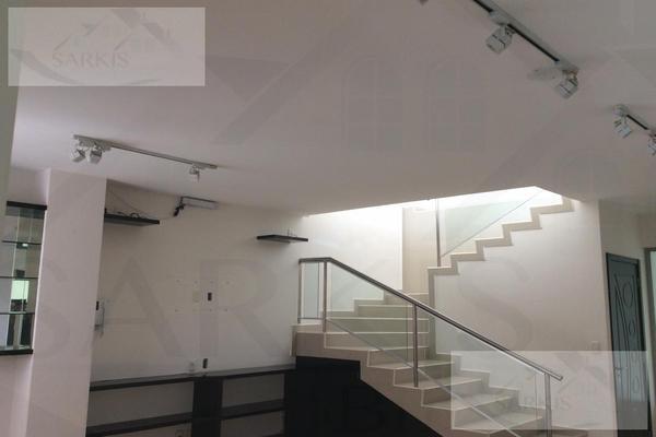 Foto de departamento en venta en  , san lucas tepetlacalco ampliación, tlalnepantla de baz, méxico, 9223925 No. 51