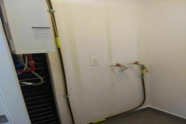 Foto de departamento en renta en san lucas tepetlacalco , san lucas tepetlacalco, tlalnepantla de baz, méxico, 0 No. 27