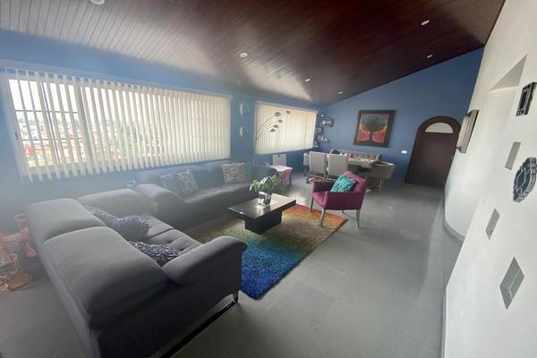 Foto de departamento en venta en  , san lucas tepetlacalco, tlalnepantla de baz, méxico, 20266885 No. 06