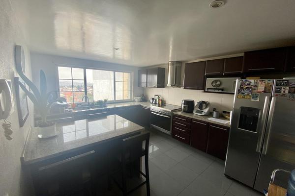 Foto de departamento en venta en  , san lucas tepetlacalco, tlalnepantla de baz, méxico, 20266885 No. 07