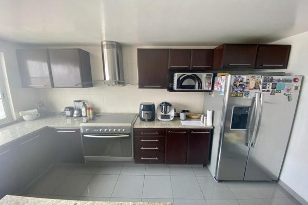 Foto de departamento en venta en  , san lucas tepetlacalco, tlalnepantla de baz, méxico, 20266885 No. 08