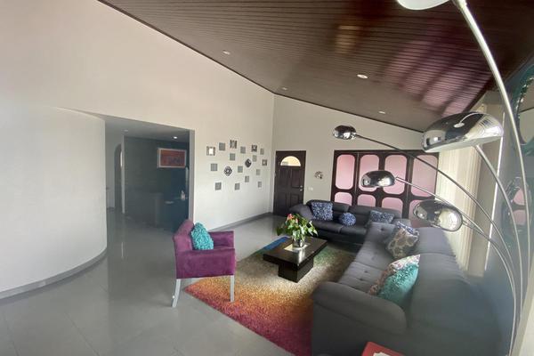 Foto de departamento en venta en  , san lucas tepetlacalco, tlalnepantla de baz, méxico, 20266885 No. 10