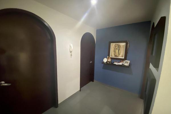 Foto de departamento en venta en  , san lucas tepetlacalco, tlalnepantla de baz, méxico, 20266885 No. 23