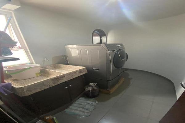 Foto de departamento en venta en  , san lucas tepetlacalco, tlalnepantla de baz, méxico, 20266885 No. 28