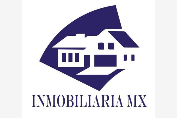 Foto de departamento en renta en  , san lucas tepetlacalco, tlalnepantla de baz, méxico, 21325970 No. 14