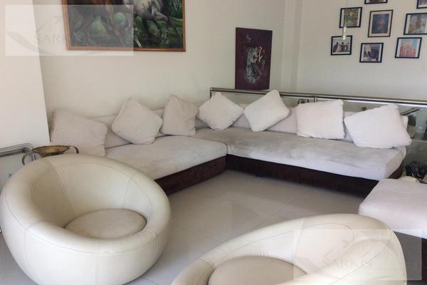Foto de departamento en venta en  , san lucas tepetlacalco, tlalnepantla de baz, méxico, 9223925 No. 03