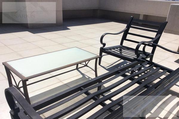 Foto de departamento en venta en  , san lucas tepetlacalco, tlalnepantla de baz, méxico, 9223925 No. 22