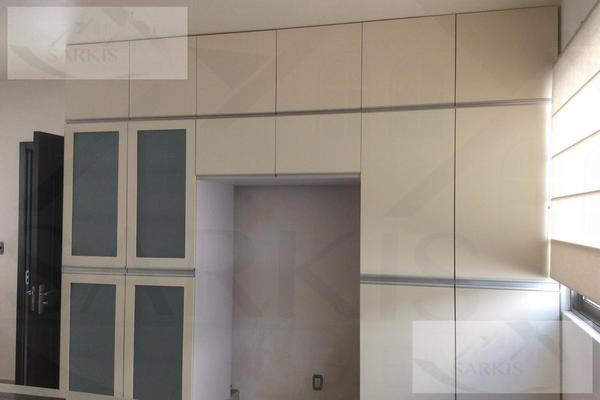 Foto de departamento en venta en  , san lucas tepetlacalco, tlalnepantla de baz, méxico, 9223925 No. 26