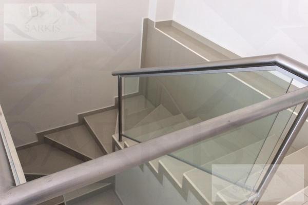 Foto de departamento en venta en  , san lucas tepetlacalco, tlalnepantla de baz, méxico, 9223925 No. 29