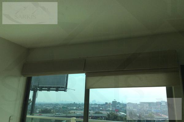 Foto de departamento en venta en  , san lucas tepetlacalco, tlalnepantla de baz, méxico, 9223925 No. 51