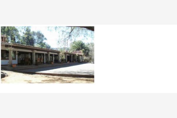 Foto de casa en venta en  , san lucas xochimanca, xochimilco, df / cdmx, 15247990 No. 02