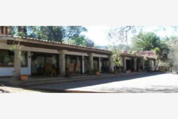 Foto de casa en venta en  , san lucas xochimanca, xochimilco, df / cdmx, 15247990 No. 03