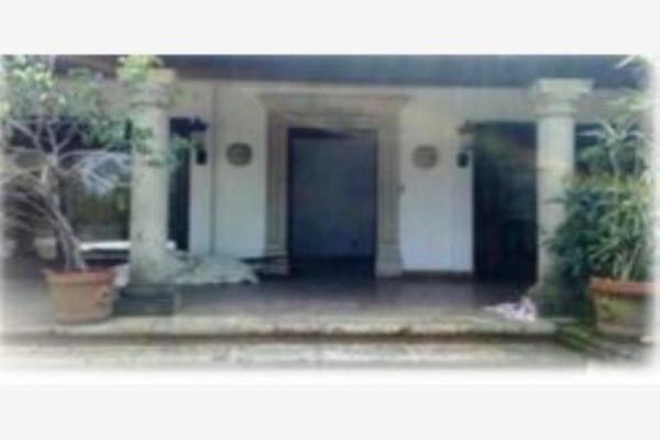 Foto de casa en venta en  , san lucas xochimanca, xochimilco, df / cdmx, 15247990 No. 04