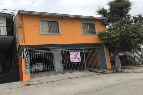 Foto de departamento en venta en san lucia 22, guaycura, tijuana, baja california, 0 No. 05