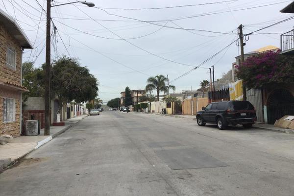 Foto de departamento en venta en san lucia 22, guaycura, tijuana, baja california, 0 No. 06