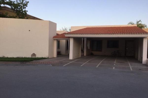 Foto de casa en venta en san luciano 00, fraccionamiento lagos, torreón, coahuila de zaragoza, 5390203 No. 01