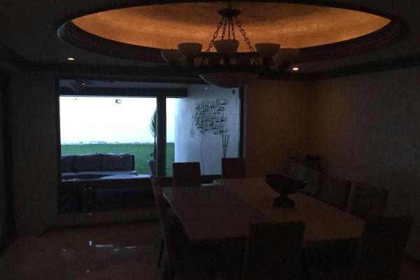 Foto de casa en venta en san luciano 00, fraccionamiento lagos, torreón, coahuila de zaragoza, 5390203 No. 02