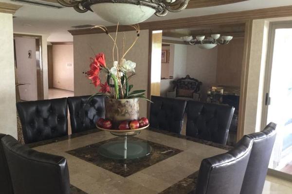 Foto de casa en venta en san luciano 00, fraccionamiento lagos, torreón, coahuila de zaragoza, 5390203 No. 14