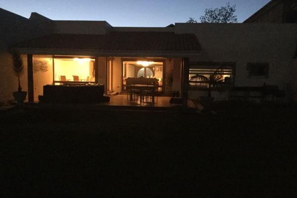 Foto de casa en venta en san luciano 00, fraccionamiento lagos, torreón, coahuila de zaragoza, 5390203 No. 07