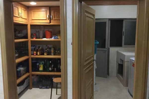 Foto de casa en venta en san luciano 00, fraccionamiento lagos, torreón, coahuila de zaragoza, 5390203 No. 11