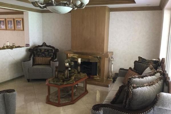 Foto de casa en venta en san luciano 00, fraccionamiento lagos, torreón, coahuila de zaragoza, 5390203 No. 12