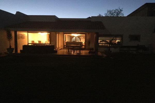Foto de casa en venta en san luciano 00, san luciano, torreón, coahuila de zaragoza, 5390203 No. 07
