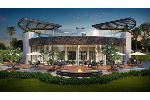 Foto de casa en condominio en venta en  , san luciano, los cabos, baja california sur, 12763824 No. 01