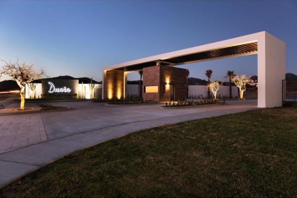 Foto de casa en condominio en venta en  , san luciano, los cabos, baja california sur, 12763824 No. 02
