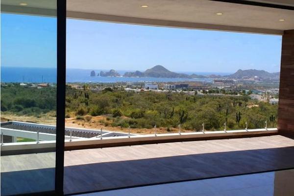 Foto de casa en condominio en venta en  , san luciano, los cabos, baja california sur, 12763824 No. 03