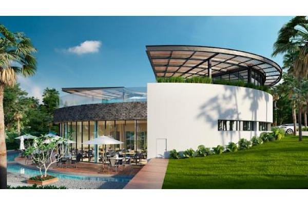 Foto de casa en condominio en venta en  , san luciano, los cabos, baja california sur, 12763824 No. 04