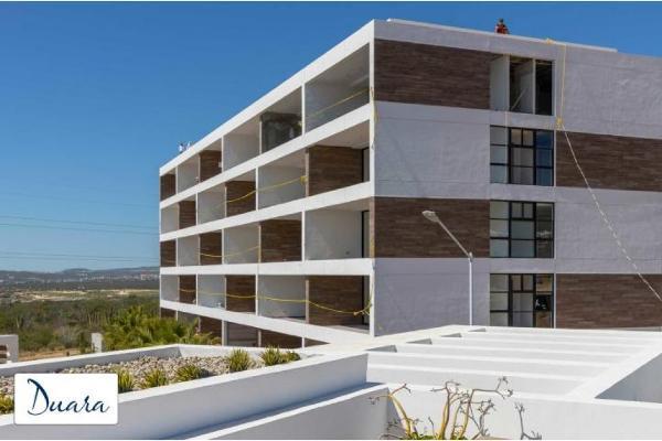 Foto de casa en condominio en venta en  , san luciano, los cabos, baja california sur, 12763824 No. 05