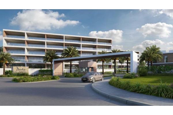 Foto de casa en condominio en venta en  , san luciano, los cabos, baja california sur, 12763824 No. 07