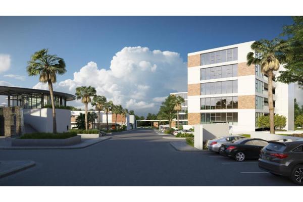 Foto de casa en condominio en venta en  , san luciano, los cabos, baja california sur, 12763824 No. 09