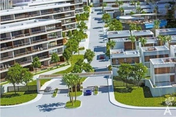 Foto de casa en condominio en venta en  , san luciano, los cabos, baja california sur, 12763824 No. 10
