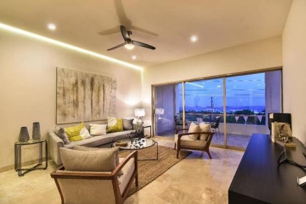 Foto de casa en condominio en venta en  , san luciano, los cabos, baja california sur, 6144674 No. 01