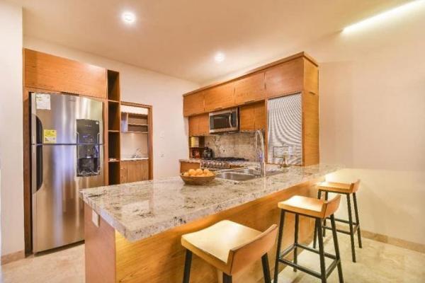 Foto de casa en condominio en venta en  , san luciano, los cabos, baja california sur, 6144674 No. 03