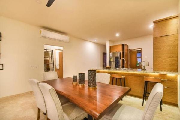 Foto de casa en condominio en venta en  , san luciano, los cabos, baja california sur, 6144674 No. 04
