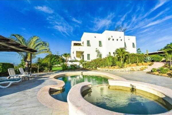Foto de casa en condominio en venta en  , san luciano, los cabos, baja california sur, 6144674 No. 07