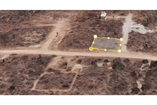 Foto de terreno habitacional en venta en  , san luciano, los cabos, baja california sur, 9913969 No. 03