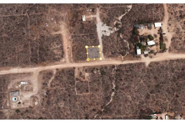 Foto de terreno habitacional en venta en  , san luciano, los cabos, baja california sur, 9913969 No. 06