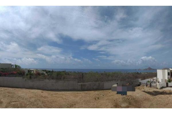 Foto de terreno habitacional en venta en  , san luciano, los cabos, baja california sur, 9913977 No. 01