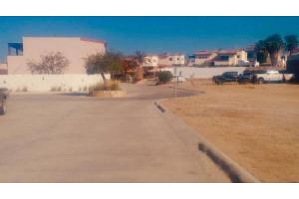 Foto de terreno habitacional en venta en  , san luciano, los cabos, baja california sur, 9913977 No. 02