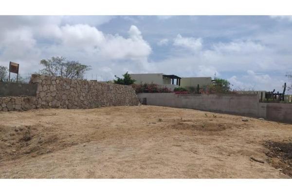 Foto de terreno habitacional en venta en  , san luciano, los cabos, baja california sur, 9913977 No. 03